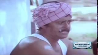 Sharmili Hot Compilations || Hendathi Helidare Kelabeku || Kannada