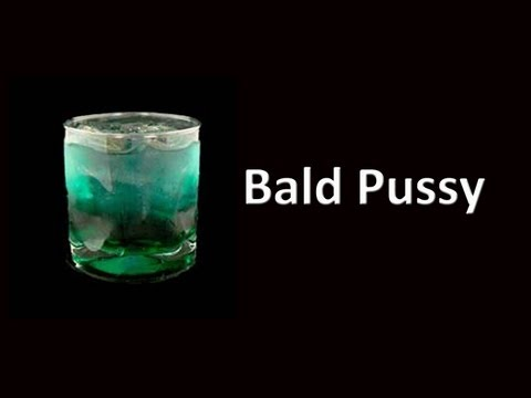 Xxx Mp4 Bald Pussy Cocktail Drink Recipe 3gp Sex