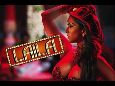 Xxx Mp4 Shootout At Wadala Laila Uncensored HD Full Video Feat Sunny Leone And John Abraham 3gp Sex