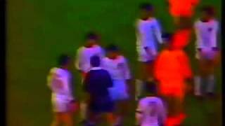 The Netherlands - Iran 3 / 0 (World Cup 78: June / 3 / 1978)