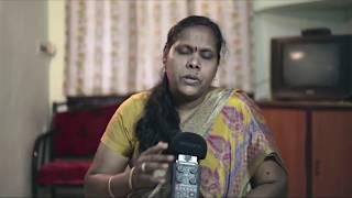 அக்குப்பஞ்சரின் நன்மைகள் - Acupuncture and its Benefits in Tamil
