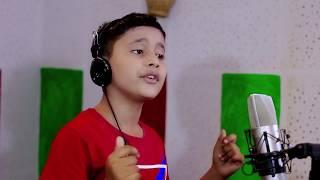PRITAM ACHARYA SONG || BABY I LOVE YOU || YO MUTU DUKHCHHA KINA