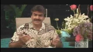 Behzad - Javooni | بهزاد - جوونی