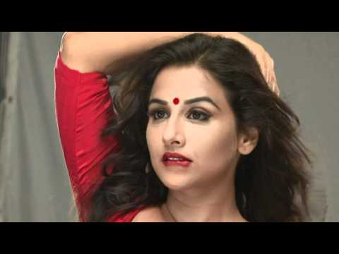 Xxx Mp4 The Dirty Picture Making Of Poster I Vidya Balan 3gp Sex
