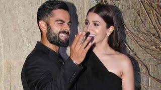 Anushka Sharma Says Marriage Is On The Cards | Bollywood News