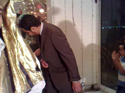 أجمل عروسة في الدنيا حفل خطوبة