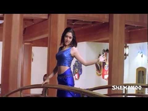 Xxx Mp4 Pokiri Pilla Telugu Movie Songs Aakasana Tharakalaa Song Suresh Gopi Mamta Mohandas 3gp Sex