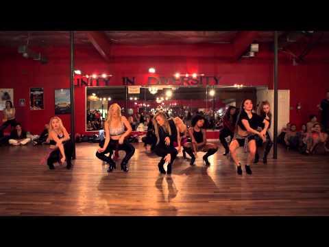Xxx Mp4 Yanis Marshall Heels Choreography When We Oooo Janet Jackson Filmed By Timmilgram 3gp Sex