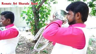 Remata Sri Sharada Band 9959395146