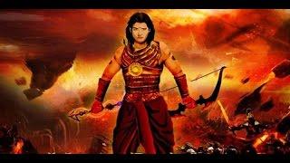 Mahabharat Karna Death Secret|इन 3 श्राप के कारण हुई थी कर्ण की मौत|