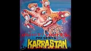 aGh0Ri TanTriK - Shiva's Groove