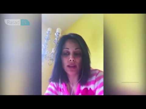 Xxx Mp4 مستند تجاوز مهدی فلاحتی مجری صدای آمریکا به خانم الهام ستاکی 3gp Sex