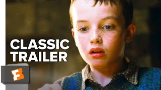 The Water Horse (2007) Trailer #1 | Movieclips Classic Trailers