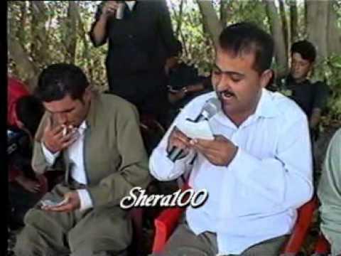 Rostam Sabir & Azad Xamgin 3