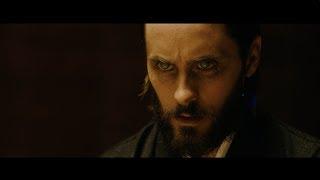 BLADE RUNNER 2049 - Jared Leto Featurette