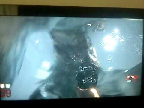 Xxx Mp4 Black Ops Zombis Man Give Dog Blowjob Funny Stuff 3gp Sex