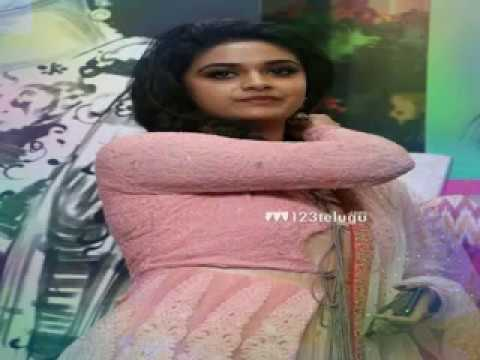 Xxx Mp4 Keerthi Suresh Dress Inspiration To Other Actress 3gp Sex