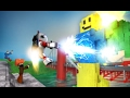 Download Video Download Roblox Evolution 2006 - 2020 3GP MP4 FLV