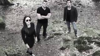 Kristijan - V pasážích (oficiální audio)