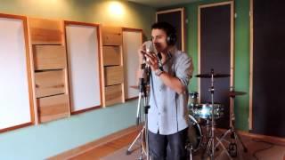MELHOR QUE ANTES (Banda Centenário) clipe Oficial
