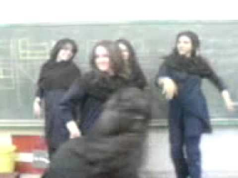 irani school girl sex