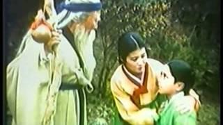 El Flautista contra Los Ninjas 1978 - (Completa) Parte_2
