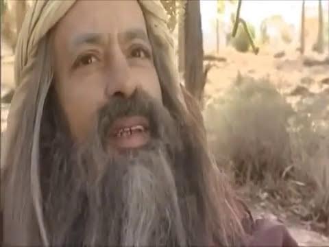 Download Hazrat Nooh A S Movie in Urdu free