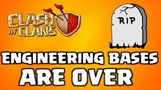 GOOD BYE ENGINEERS BALANCE UPDATE WITH TH12