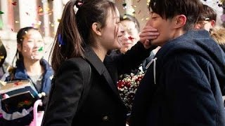Great Comedy Movies With English Subtitle Beautiful Romance Movies 2017 HD