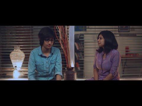 Xxx Mp4 Kavavukkai Negilaa Award Winning LGBT Tamil Short Film 3gp Sex