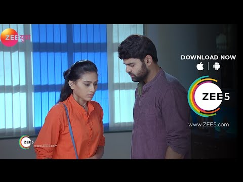 Xxx Mp4 Anjali अंजली Episode 319 June 14 2018 Best Scene Marathi Serial 3gp Sex