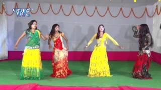 Rate Rahani यादव जी के  - Bhojpuri Hot Dance - Live Hot Recording Dance 2015 HD
