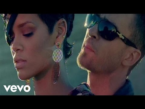 Rihanna - Rehab ft. Justin Timberlake Mp3