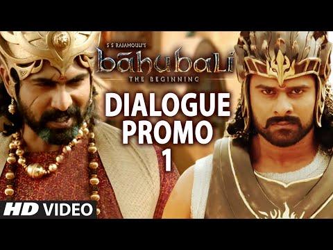 Xxx Mp4 Baahubali Dialogue Promo Prabhas Rana Daggubati Anushka Shetty Tamannaah 3gp Sex