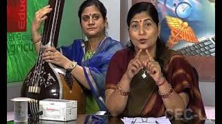 Taal : Dhmaar, Deepchandi, Dadra aur Roopak