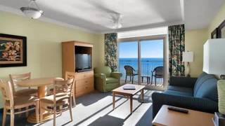 Paradise Resort | Beautiful Hotel In Myrtle Beach - Picture Collection - Rank 3.8 / 5