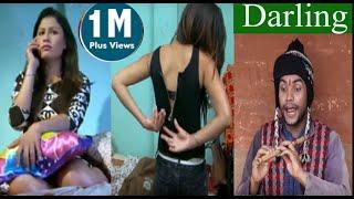 nepali comedy khichadee 2 DARLING by www.aamaagni.com
