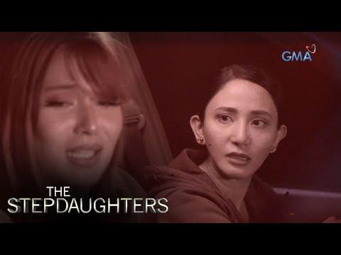 The Stepdaughters: Katapusan na ba ni Isabelle? | Teaser Ep. 176