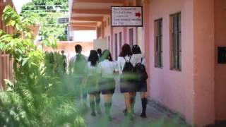 SM College Dimapur  ,Nagaland
