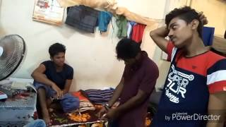 Gopalgonj,s   Rag  video full hd 2017