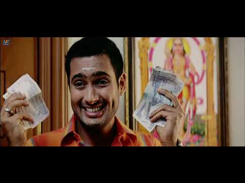 Xxx Mp4 Poi பொய் Tamil Full Movie Uday Kiran Vimala Raman Geethu Mohandas 3gp Sex