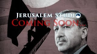 Coming soon... Turkey, latest developments  - JS 347 trailer