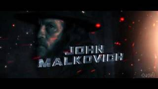 Jonah Hex Movie Trailer (HD Trailer)