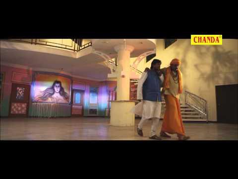 Dhongi Baba Ki Ayyasi | ढोंगी बाबा की अय्याशी | Hot Short Movie clip scene