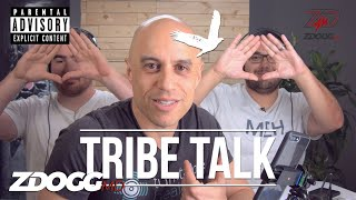 TribeTalk: Keep Your Broke A$$ Out of the ER - Luv, Blue Cross of Georgia