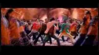 Dj Jay remix-  Ishq Kameena