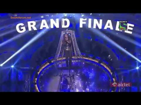 Sun Singer Grand Finale Mp3DownloadOnlinecom