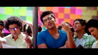 Locha E Ulfat FULL Video Song | 2 States | Arjun Kapoor | Alia Bhatt 1080p