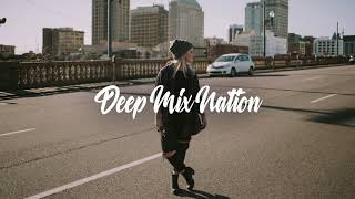Vin Veli - Miles Away (Feat. Sava) (DJ Junior CNYTFK Remix) | Deep House