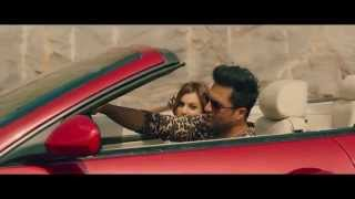 Rabba Ho Soul Version VIDEO Song   Falak Shabir new song 2015  HD 1080P